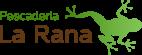 Pescadería La Rana